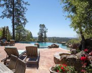 16370 Winchester Club Drive, Meadow Vista image