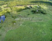 32 Ac. County Road 301, Terrell image
