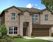 2405 Pumpjack Drive, Fort Worth image