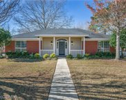 1260 Colonial Hills Drive, Mobile image