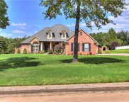12055 Jaycie Circle, Midwest City image
