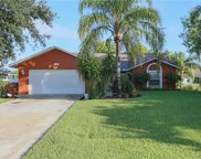 1707 NW 18th ST, Cape Coral image