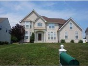 729 Galleria Drive, Williamstown image