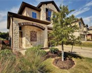 9306 Privet Dr Unit 19, Austin image