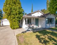 1351 Peggy Ave, Campbell image
