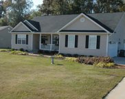 5061 Bible Church Road, Boiling Springs image