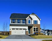 1000 Pinnacle Ct, South Fayette image