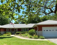 8511 Maurice  Drive, Indianapolis image