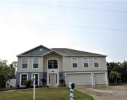 14203 Barbarossa Lane, Port Charlotte image