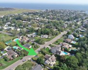 48 Pace S Drive, West Islip image