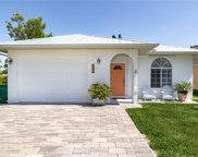 829 99th Ave N, Naples image