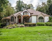 11613 Summit  Circle, Zionsville image