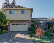 143 Molly Way, Santa Cruz image