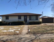6729 Kansas Avenue, Hammond image
