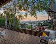 1462 W Avenue 43, Los Angeles image
