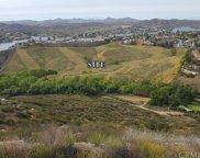 0     Cottonwood Canyon Road, Canyon Lake image