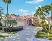 7765 Red River Road, West Palm Beach image