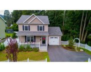 10 Knipfer Ave, Easthampton image