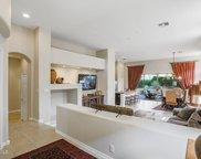 7690 E Sands Drive, Scottsdale image