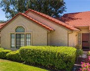 19924 AVENUE OF THE OAKS, Newhall image