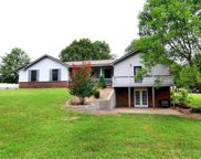 430 Shady Brook, Cape Girardeau image