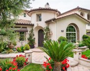 26466 Valley Oak Lane, Valencia image