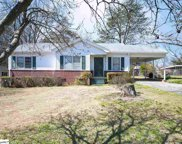 29 N Garden Circle, Greenville image