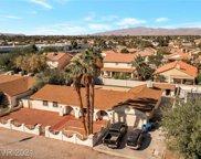 4020 E Saint Louis Avenue, Las Vegas image