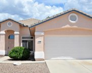 11132 N Eagle Crest, Oro Valley image