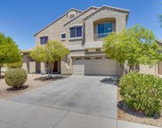 17830 W Acapulco Lane, Surprise image