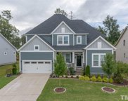 111 Sterling Chapel Way, Chapel Hill image