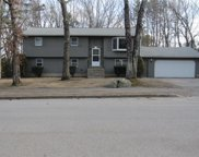 26 CHANDLER DR, Coventry image