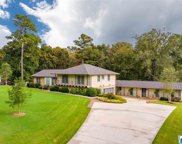 7343 Pinewood Dr, Trussville image