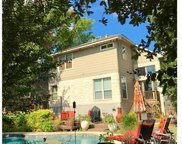 1701 Gaylord Dr, Austin image