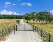 268 County Road 225, Valley View image