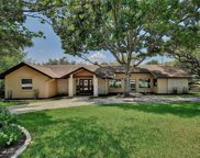 2802 Gabriel View Dr, Georgetown image