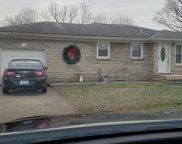 10608 Deering Rd, Louisville image
