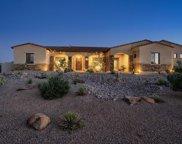 15027 E Desert Vista Court, Scottsdale image
