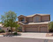 15242 S 31st Street, Phoenix image