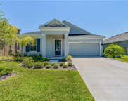1234 Windy Bay Shoal, Tarpon Springs image