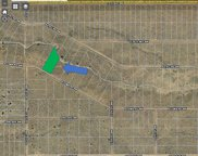 2905 Acoma Sw Road, Rio Rancho image