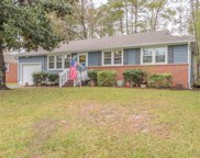 510 Sioux Drive, Jacksonville image