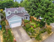 8101 29TH Ave SW, Seattle image