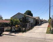 4634     Strang Avenue, East Los Angeles image