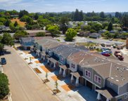 442 Granite Way, Aptos image