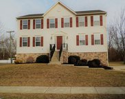1 Hinkle Way, Delanco image