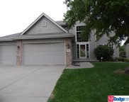 3053 Piney Creek Drive, Elkhorn image