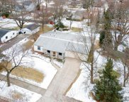 1128 TRUWOOD DR, Rochester Hills image