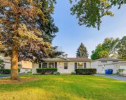 1014 East Lowden Avenue, Wheaton image
