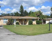875 Dean WAY, Fort Myers image